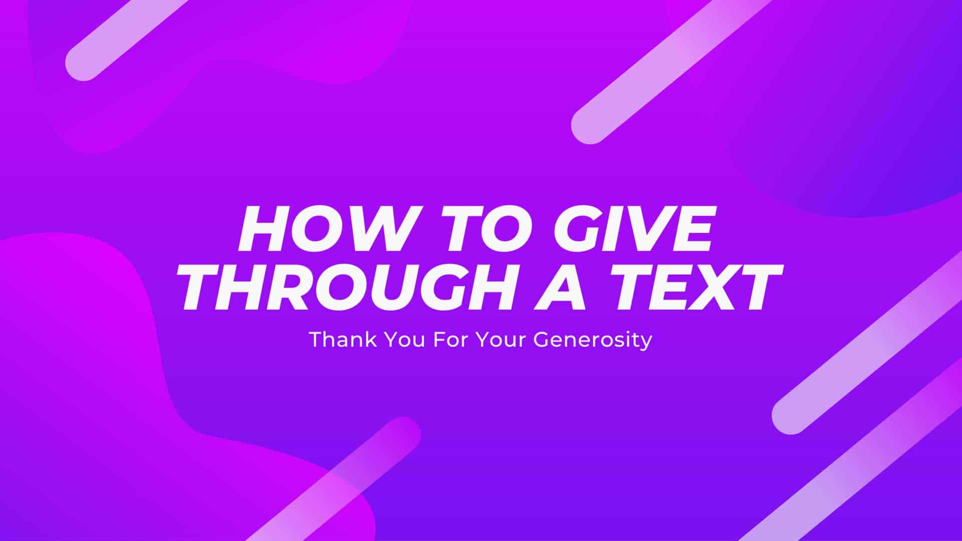 How-Text-Giving-Works---1