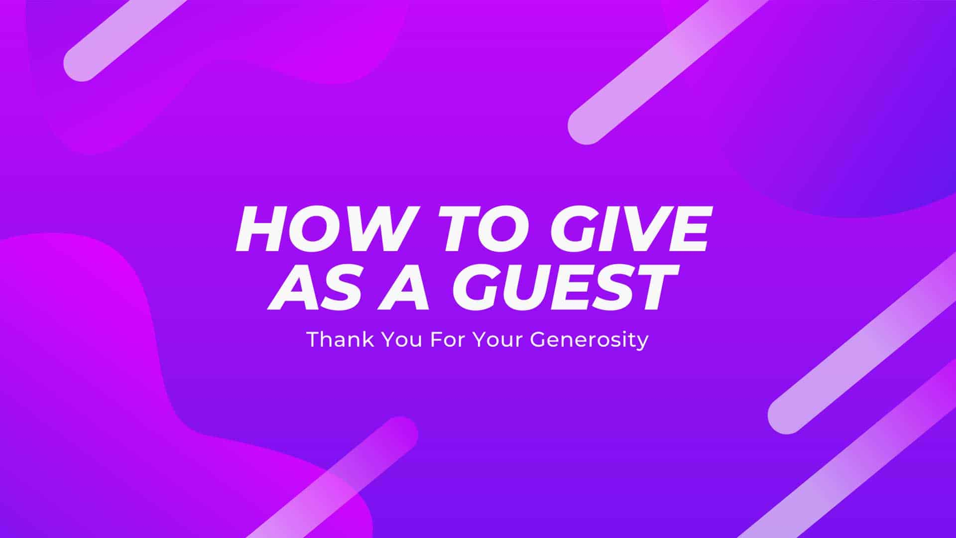 How-to-Give-as-a-Guest---1