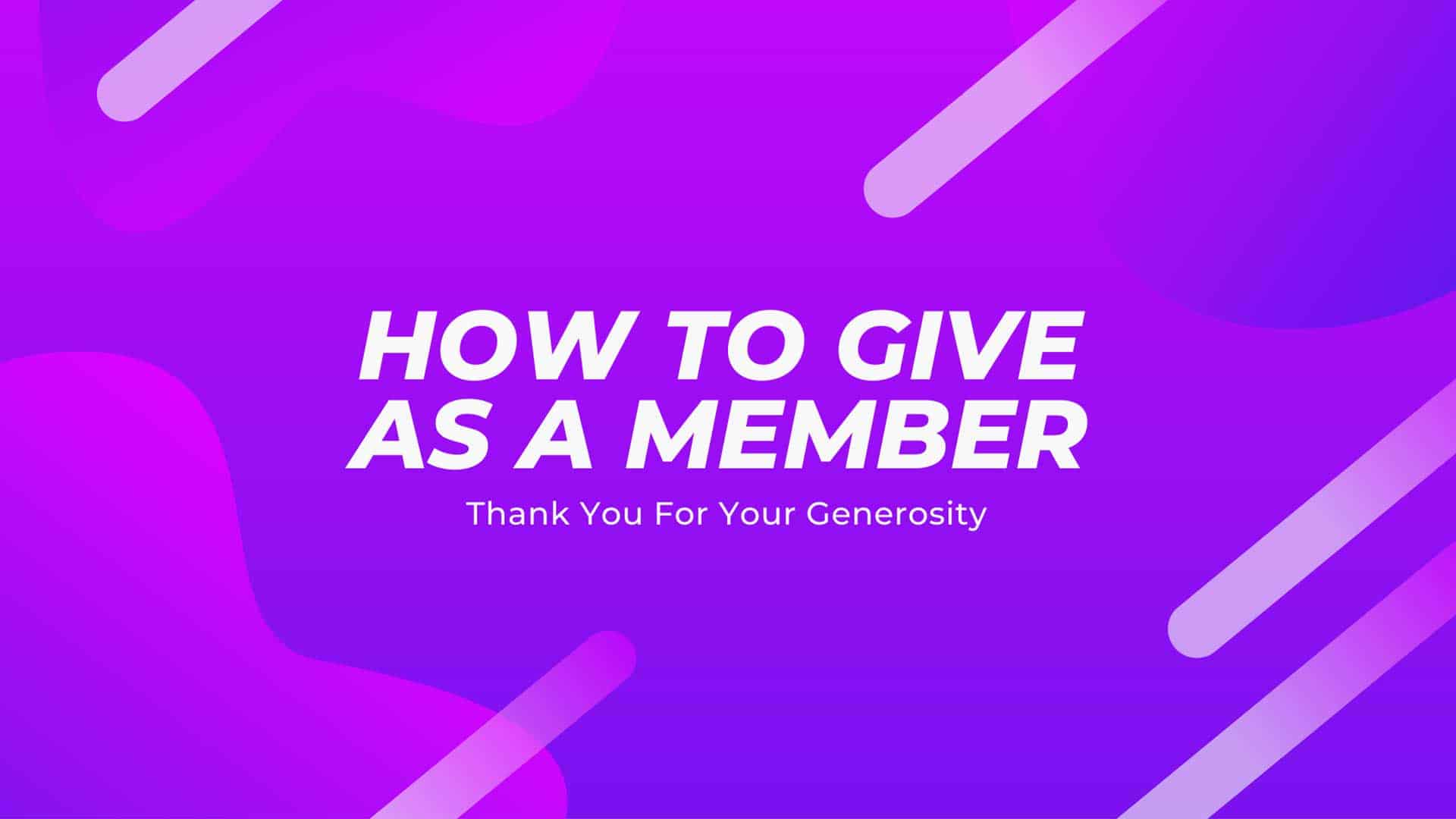 How-to-Give-as-a-Member---1
