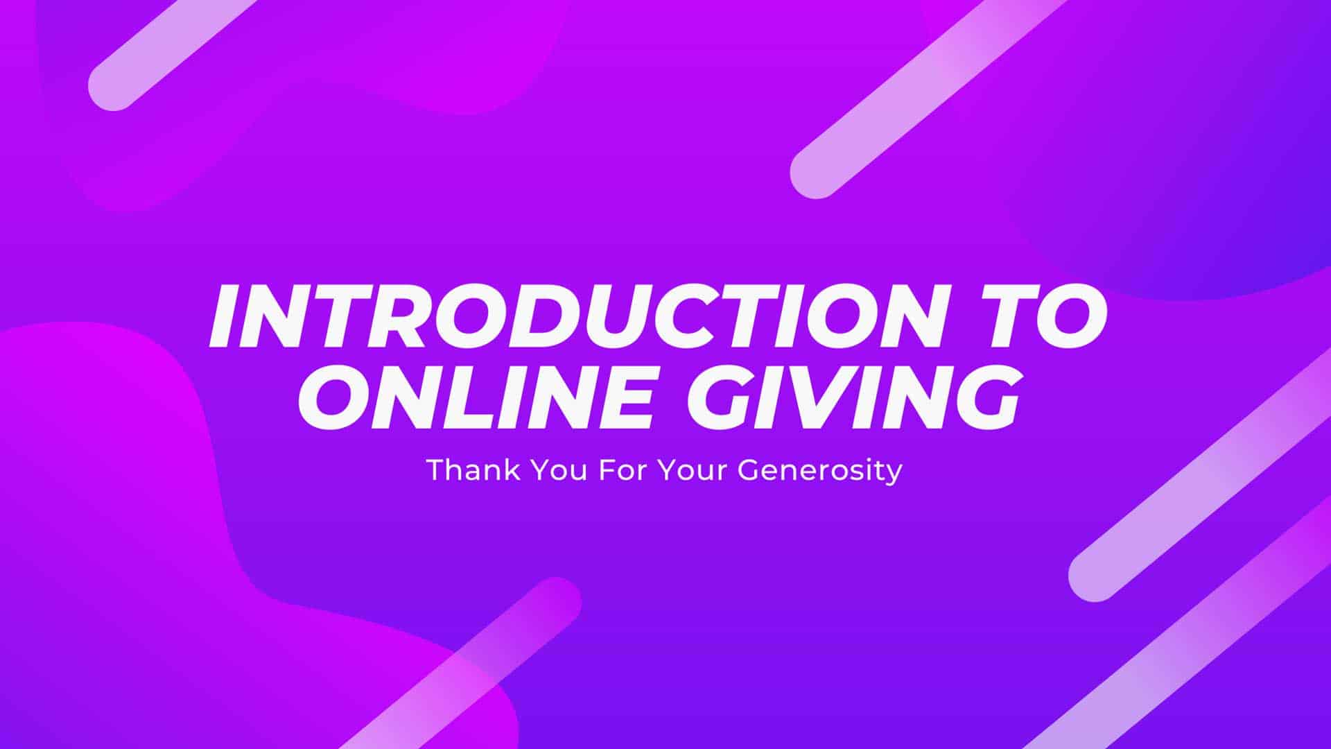 Introduction-to-Online-Giving---1