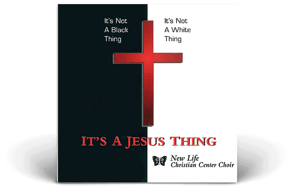 New-Life-Christian-Center-WEB_Its-a-Jesus-Thing
