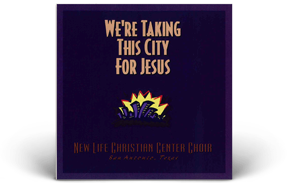 New-Life-Christian-Center-WEB_Were_Taking_This_City_For_Jesus